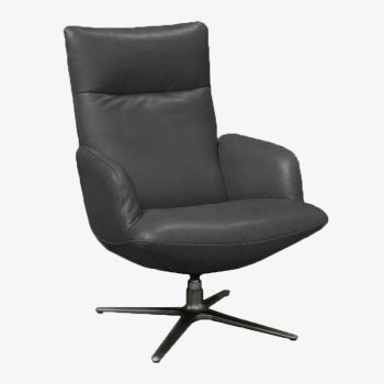 Astonishing Accent Chairs Edmonton Canada Mobler Furniture Pabps2019 Chair Design Images Pabps2019Com