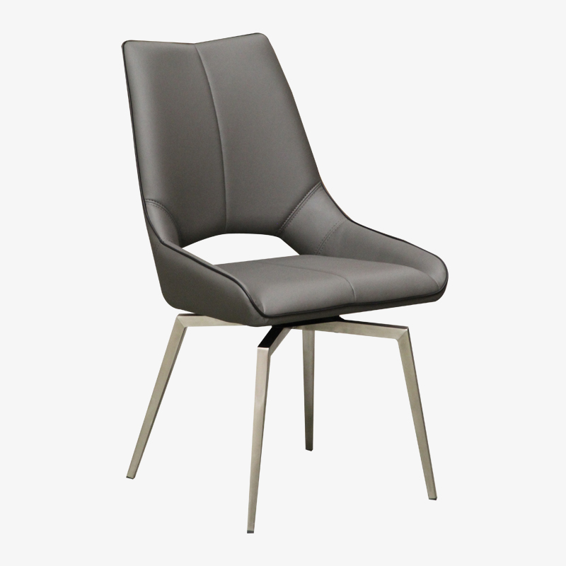 Cool Mobler Furniture Ncnpc Chair Design For Home Ncnpcorg
