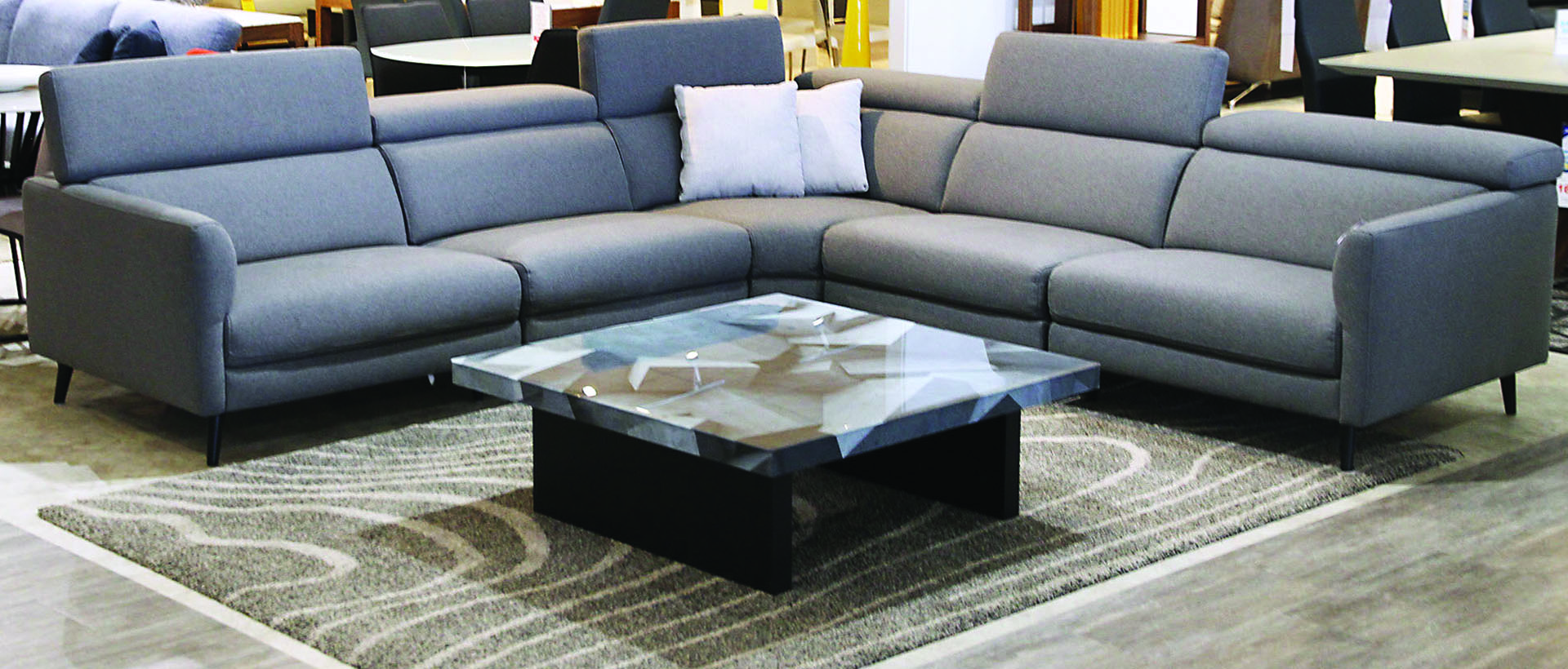Coffee End Tables Available In Edmonton Canada