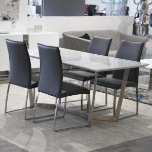 Reveal Secrets Dining Room Furniture Edmonton 50